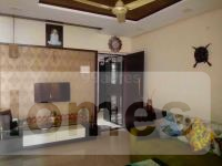 2 BHK   Residential Apartment for Sale in Bavdhan