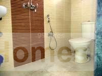 3 BHK Villa for Sale in Juhu