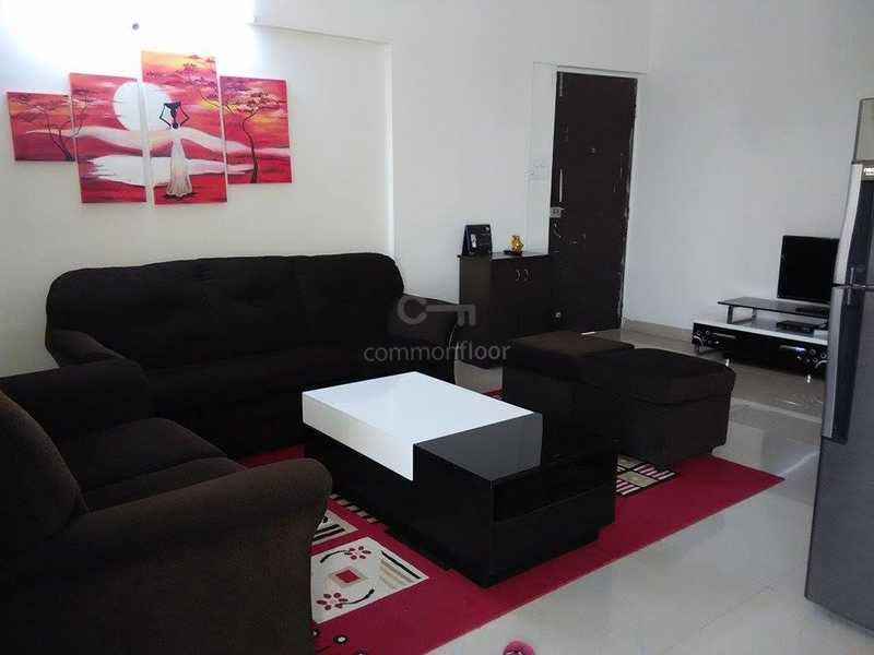 2 BHK Apartment for Sale in Mira Road