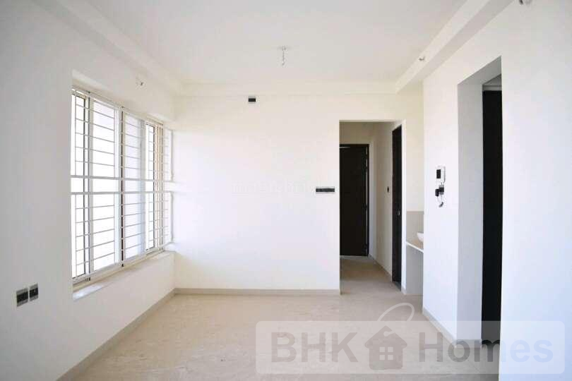 2 BHK flat for sale in Punawale, Pune