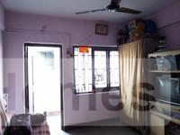 3 BHK Residential Apartment for Sale Ghodbunder Road