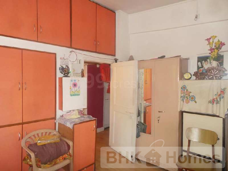 1 BHK  Residential Apartment for Sale in Dattawadi