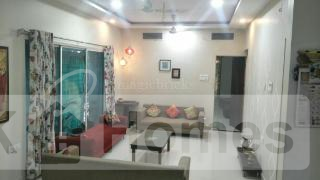 4+ BHK Apartment for Sale  in Sector 128