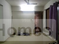 3 BHK Resale Apartment in Pashan-Sus Road