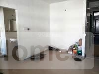 2 BHK Residential Apartment for Sale in  Dwarka Chakan