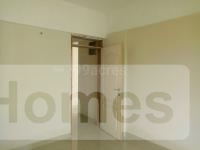2 BHK Residential Apartment for Sale in Sus