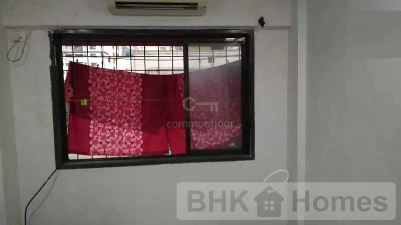 1 BHK Villa for Sale in Borivali West