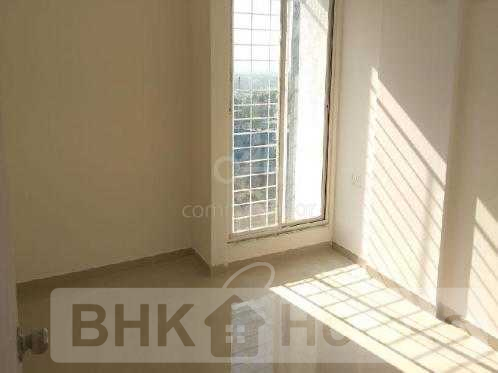 1 BHK Apartment for Sale in Pirangut