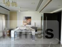 3 BHK Residential Apartment for Sale in Juhu