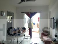 1 BHK  Residential Apartment for Sale