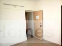 2 BHK Apartment for Sale in Yerawada