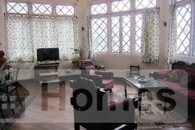 2 BHK Apartment for Sale in Alandi Road