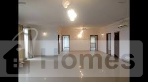 1 BHK Apartment for Sale in Charholi Kurd