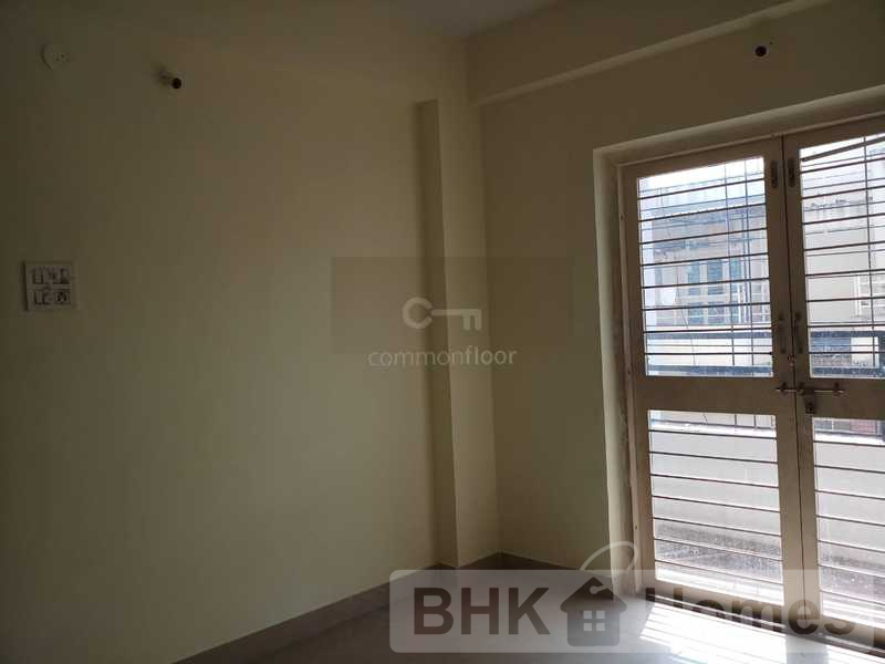 1  BHK Apartment for Sale in Dapodi