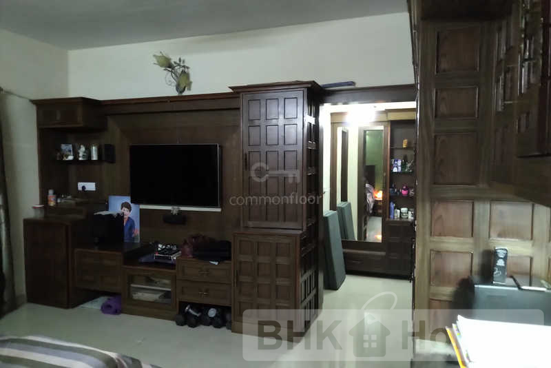 4 BHK Apartment for Sale  in Bannerghatta Road