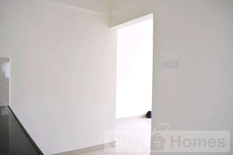 2 BHK Apartment for Sale in Andheri East