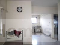 1 BHK Residential Apartment for Sale at  Narhe
