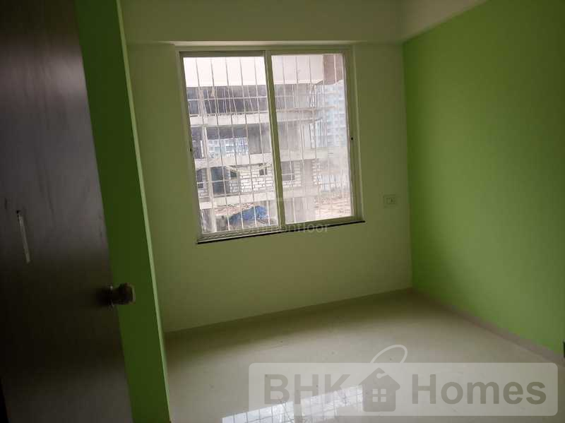 2 BHK Residential Apartment for Sale in Punawale