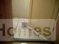 1BHK flat for sale in Chinchwad
