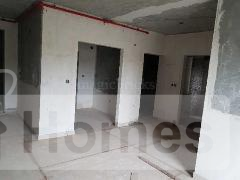 2 BHK Flat For Sale in Yelahanka