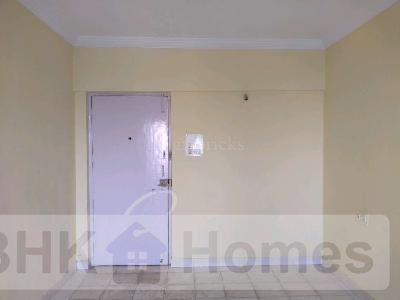 1 RK Apartment available for sale in Panchvati