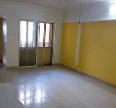 3 BHK Apartment for Sale in Kalas