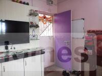 2 BHK Apartment for Sale in Pimple Saudagar