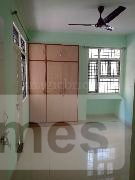 3 BHK Apartment for Sale  in Sector 152
