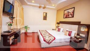 3 BHK Apartment for Sale  in Shaikpet