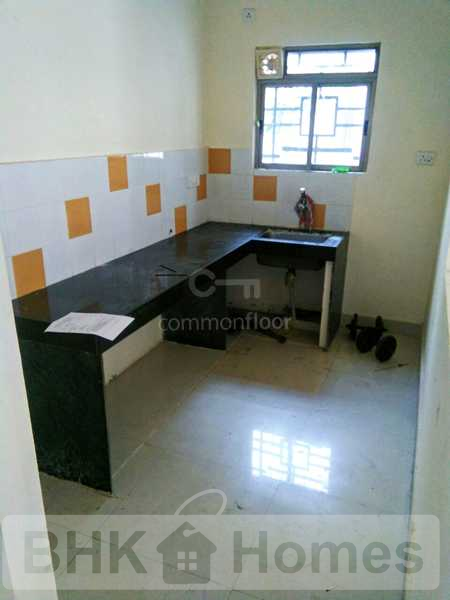 2 BHK Apartment for Sale in Jeedimetla