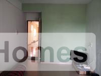 3 BHK Apartment for Sale in Malad West