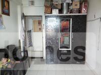 3BHK Apartment for Sale Lodha Fiorenza in Goregaon East