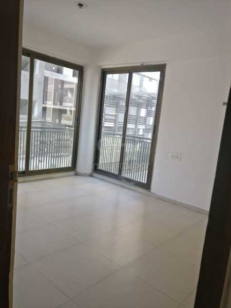 1 BHK Apartment for Sale in Neral