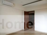 3 BHK Resale Apartment for Sale at Magarpatta