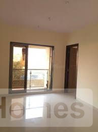 2 BHK Apartment for Sale in Talegaon Dabhade