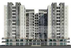 1  BHK Apartment for Sale  in Lohegaon