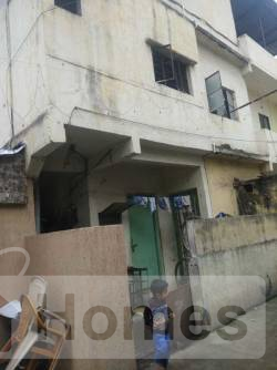 5 BHK Apartment for Sale in Kondhwa