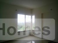 3 BHK Apartment for Sale in Uruli Devachi