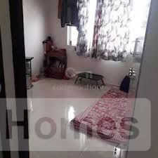 1 BHK  Residential Apartment for Sale in Jambhulwadi