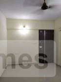 2 BHK Residential Apartment for Sale in Kondhwa