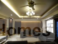 2 BHK Flat For Sale in Tathawade