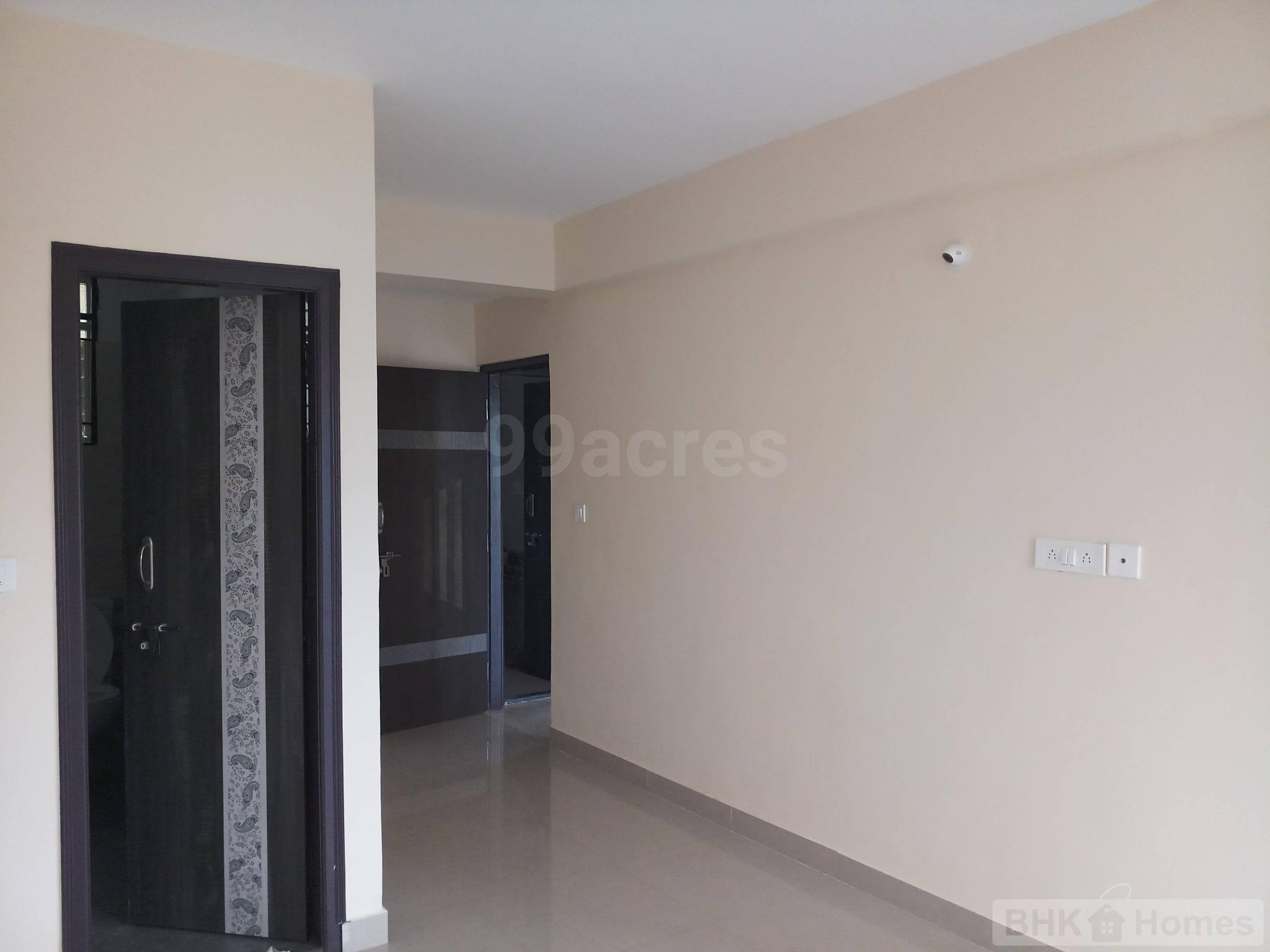 2 BHK Residential Apartment for Sale in Yelahanka