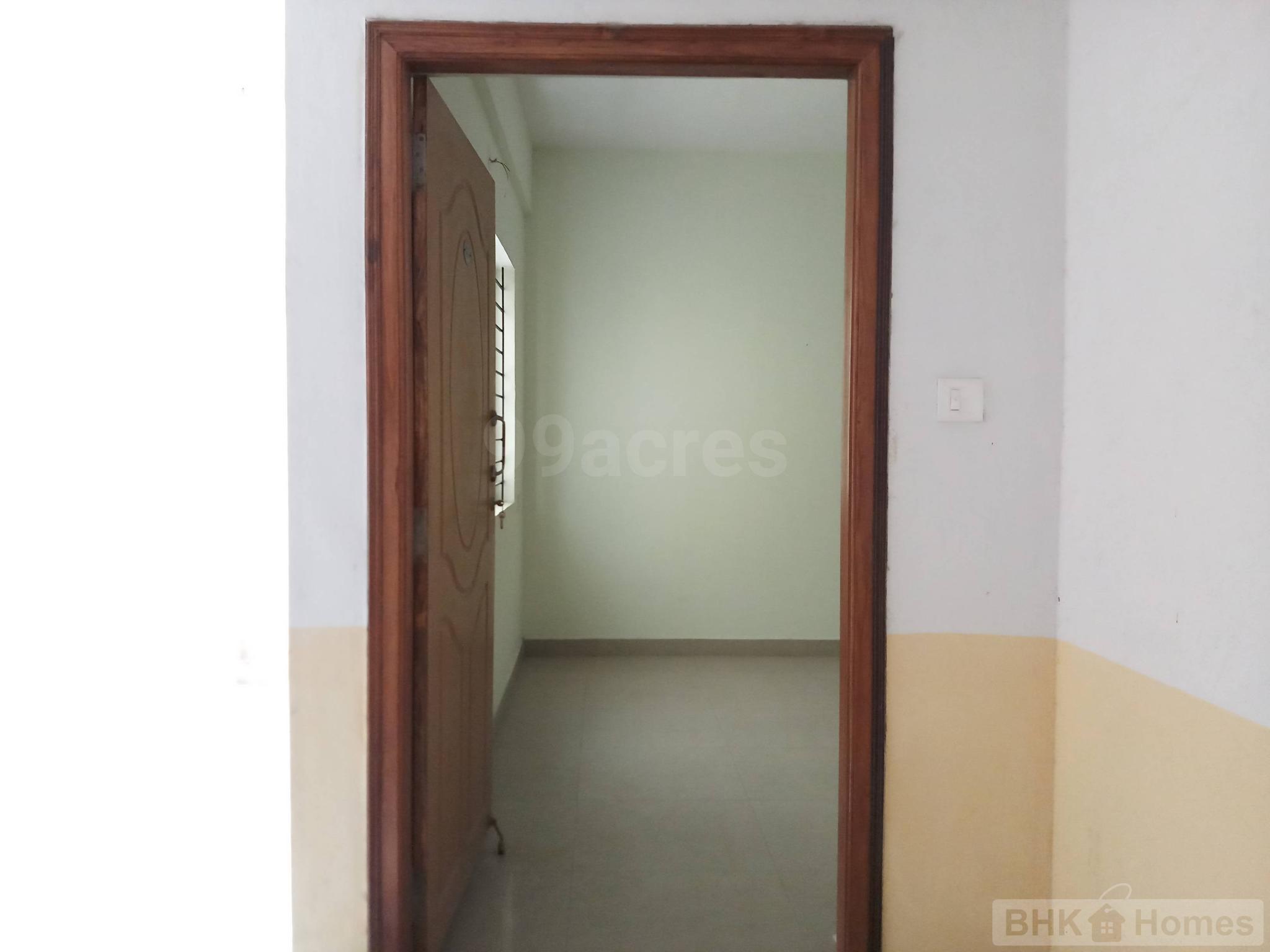 2 BHK  Apartment for Sale in   Sompura
