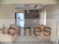 4 BHK Resale Flat for Sale at Wadgaon Budruk