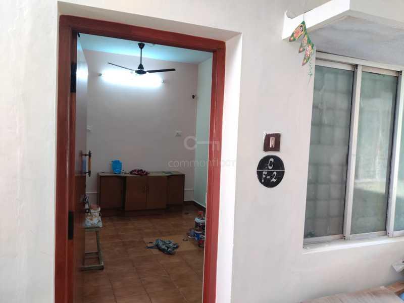 2 BHK Apartment for Sale in Tellapur