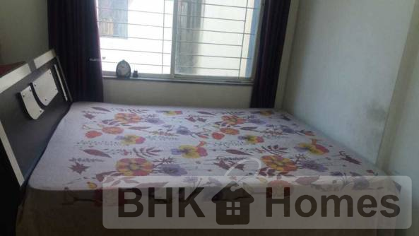 2 BHK Residential Apartment for Sale in Magarpatta