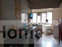 4 BHK Residential Apartment for Sale at Magarpatta