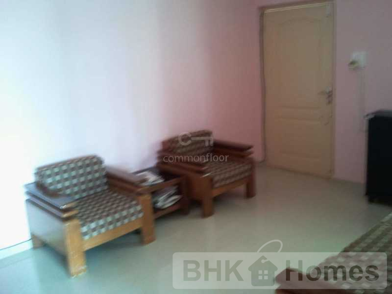 3 BHK Villa for Sale in Bachupally
