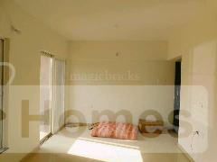 2 BHK Residential Apartment for Sale in Erandwane