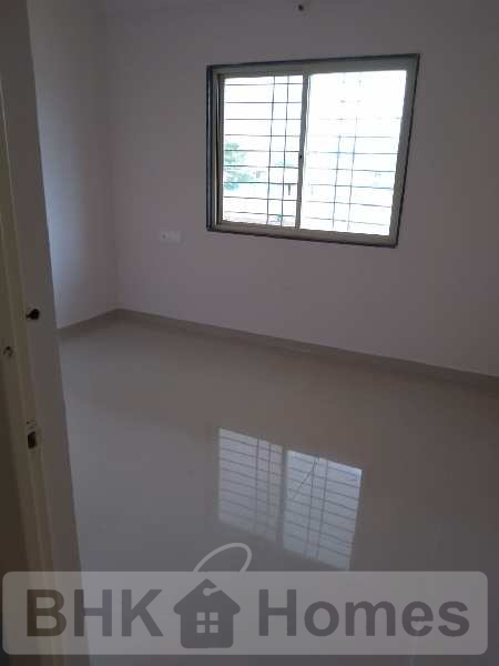 1 BHK  Residential Apartment for Sale in Chinchwad